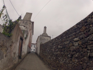 Santa Maria - Pedalaçores