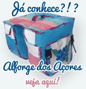 Alforge dos Açores - Pedalaçores