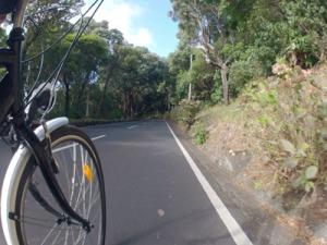 Raminho - Ilha Terceira - Açores - PedalAçores