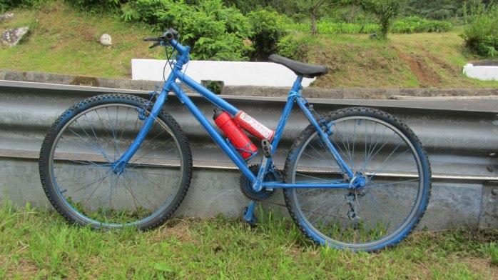 duarte_bike